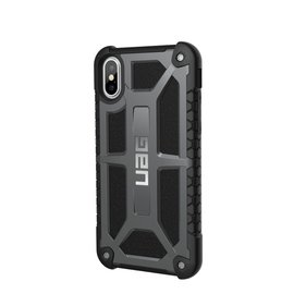 UAG UAG Monarch Case for iPhone XS / XR