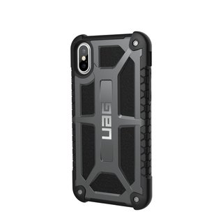 UAG Monarch Case for iPhone XS and XR