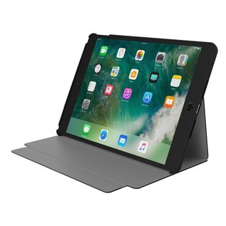 "INCIPIO Incipio Faraday for iPad 9.7"" (2017)"