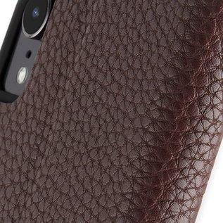 CASE-MATE Folio Case for iPhone X Series