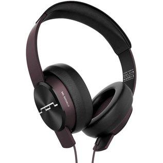SOL Republic Master Tracks On-Ear Headphones
