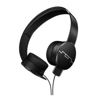 SOL Republic Tracks HD2 On-Ear