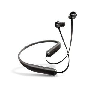 SOL Republic Shadow Wireless In-Ear