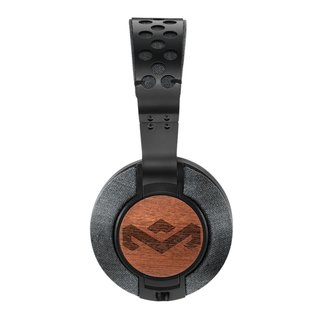 Marley Liberate Over-Ear Headphones