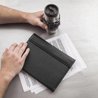 CASE-MATE Case-Mate Venture Folio iPad Pro Case.