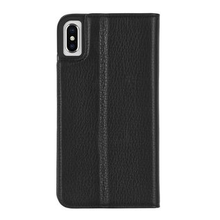 CASE-MATE Case-Mate Wallet Folio - Genuine Handcrafted Leather