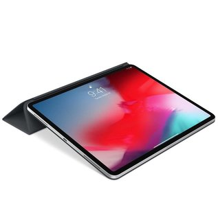 iPad pro 12.9 3rd Gen Smart Folio