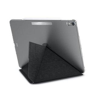 "Moshi Moshi VersaCover for iPad Pro 12.9"" USB-C (Gen 3)"