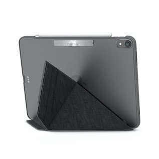 Moshi VersaCover Case with Folding Cover for iPad Pro 11-inch