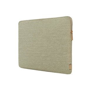 Incase Slim Sleeve for MacBook Air 13""