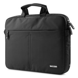 Incase Sling Sleeve Deluxe for MacBook Air & Pro 13""