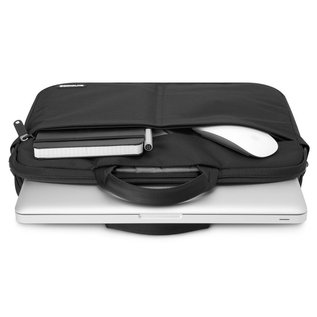 """Incase Sling Sleeve Deluxe for MacBook Air & Pro 13"""""""