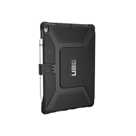 UAG UAG Metropolis Series Case for iPad Air