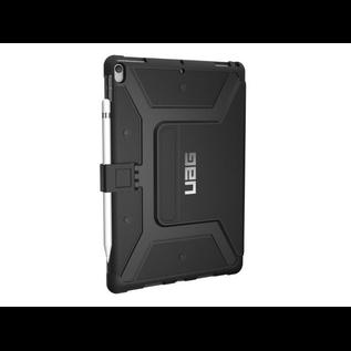 UAG Urban Armor Gear Metropolis Case for iPad Air 10.5
