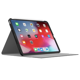 INCIPIO Incipio Faraday for iPad Pro 11inch - Black