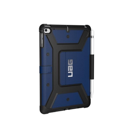 UAG UAG Metropolis Folio for iPad Mini
