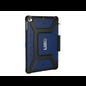 UAG Urban Armor Gear Metropolis Case for iPad mini 5
