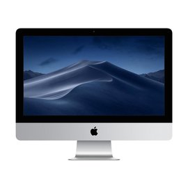 iMac 21.5-inch 2.3GHz Processor/8GB Memory/1TB Storage
