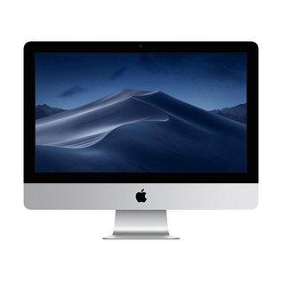 iMac 21.5-inch Retina 4K