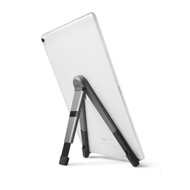 Twelve South Compass Pro adjustable, mobile  stand for iPad.  3 viewing angles.  Optiised for all iPads  and iPad Pros.