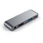 Satechi SATECHI USBC Mobile Pro Hub