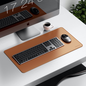 Satechi Satechi Eco Leather Deskmate