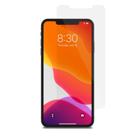 Moshi Moshi AirFoil Glass for iPhone 11 Pro Max/Xs Max