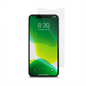 Moshi Moshi AirFoil Glass for iPhone 11 Pro/X/Xs