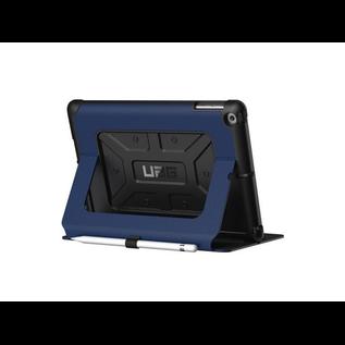 """UAG UAG Metropolis Case for iPad 10.2"""""""