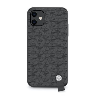 Moshi MOSHI Altra for iPhone 11 (SnapTo)