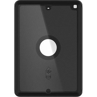 Otterbox iPad (7th gen) Defender Series Case
