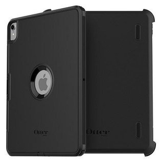"Otterbox OtterBox Defender iPad 12.9"" - Black"