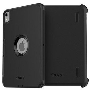 "Otterbox OtterBox Defender iPad 11"" - Black"