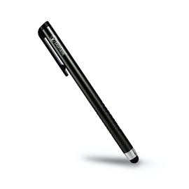 BONELK BONELK Stylus for touch screen