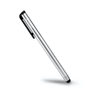 BONELK Bonelk Stylus for Touch Screens