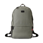 "TOFFEE Toffee Berlin Backpack for 13"" MacBook Pros and Similar Sized Laptops"