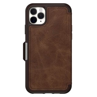 Otterbox Strada Leather iPhone Case by OtterBox