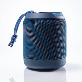 BRAVEN Braven BRV Mini Bluetooth Speaker