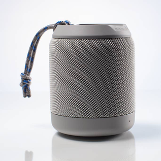 BRAVEN Braven BRV Mini Bluetooth Speaker
