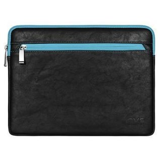 "NVS NVS Sleeve for 13"" Devices"