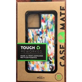 CASE-MATE Case-Mate Eco Reworked Case