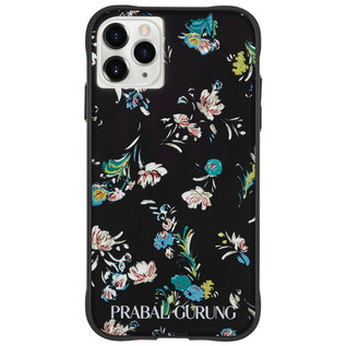 CASE-MATE Prabal Gurung Waterfall
