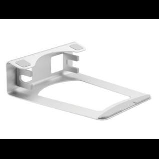 Brateck Brateck Tabletop Laptop Riser - 2 IN 1 Adjustable Aluminum Laptop Stand