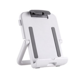 "Brateck Brateck Multi-functional Tablet Mount for  iPad  7""-10.1"""