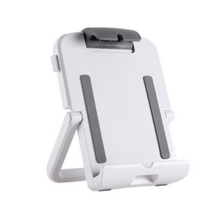 Brateck Brateck Multi-functional Tablet Mount