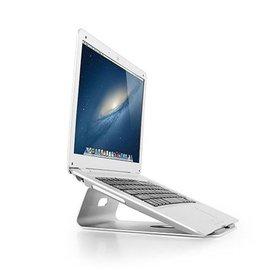 Brateck Brateck Laptop Desktop Stand