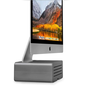 Twelve South HiRise Pro for iMac & Displays