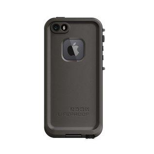 LifeProof Lifeproof Fré iPhone  SE & 5/5s Waterproof Case