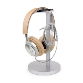 Twelve South TWELVE SOUTH  Fermata Headphone Charging Stand