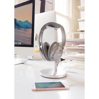 Twelve South TWELVE SOUTH  Fermata Headphone Charging Stand